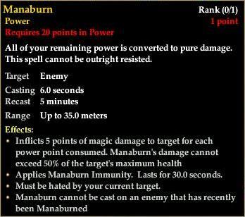 File:Wizard AA - Manaburn2.jpg
