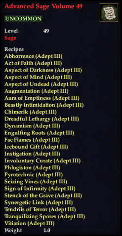 File:Advanced Sage Volume 49.png