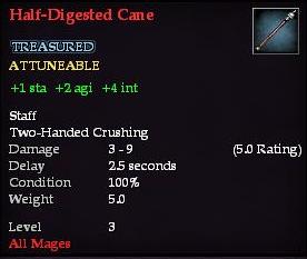 File:Half-Digested Cane.png