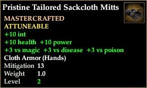 File:Tailored Sackcloth Mitts.jpg