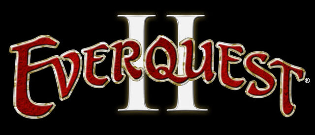 File:Everquest 2 logo blk.jpg