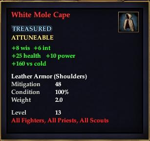 File:White Mole Cape.jpg