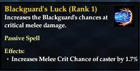 File:Blackguard's Luck.jpg