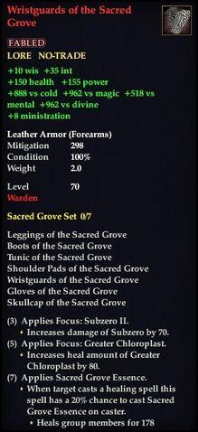 File:Wristguards of the Sacred Grove.jpg