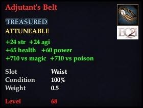 File:Adjutant's Belt.jpg
