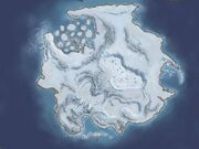 Map everfrost.jpg