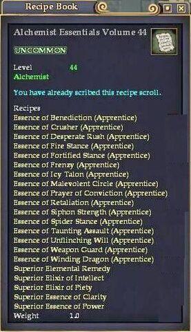 File:Alchemist Essentials Volume 44.jpg