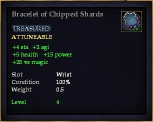 File:Bracelet of Chipped Shards.jpg