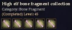 File:CQ highelf bone fragment collection Journal.jpg