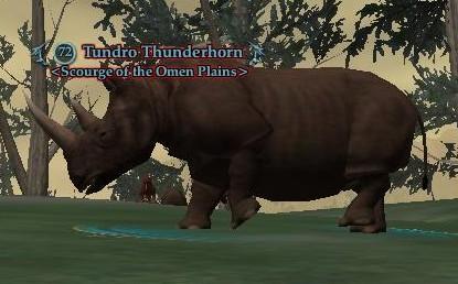File:Tundro Thunderhorn.jpg