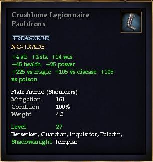File:Crushbone Legionnaire Pauldrons.jpg