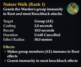 File:Warden-Natures-Walk.png