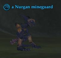 File:A Nurgan mineguard.jpg