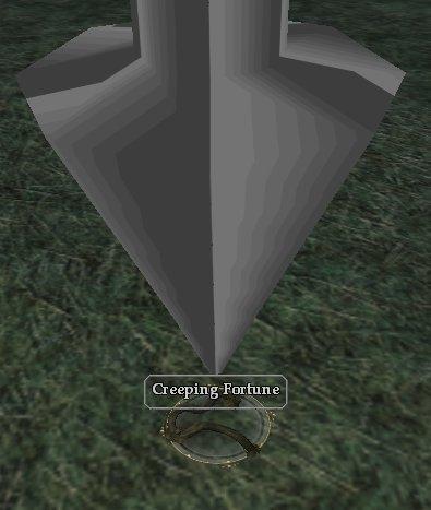 File:Creeping Fortune.jpg