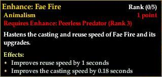 File:Fury AA - Enhance- Fae Fire.jpg