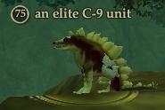 File:An elite C-9 unit.jpg