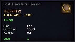 File:Lost Traveler's Earring.jpg