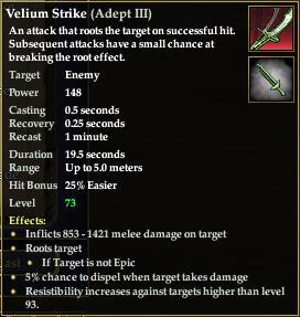File:Velium Strike.jpg