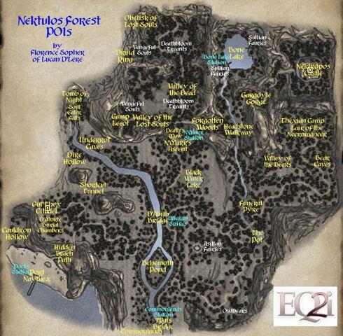 File:Nektulos Forest POIs.jpg