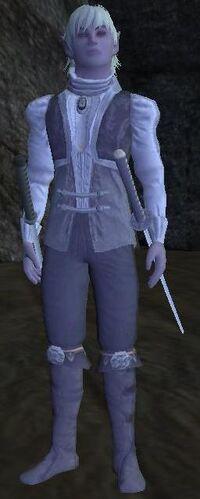 Nightshade IV (Adept)