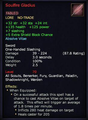 File:Soulfire Gladius.jpg
