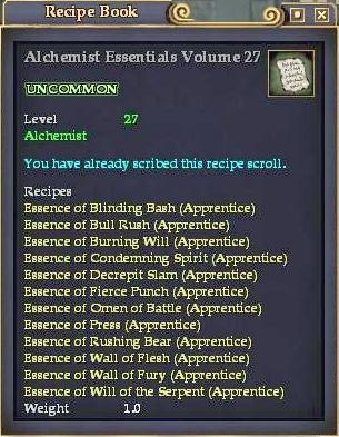 File:Alchemist Essentials Volume 27.jpg