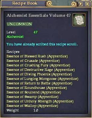File:Alchemist Essentials Volume 47.jpg