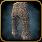 Legs Icon 0100 (Treasured)