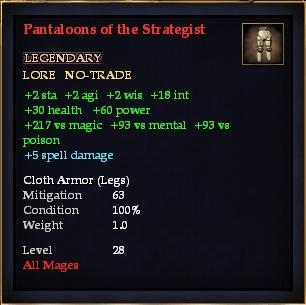 File:Pantaloons of the Strategist.jpg