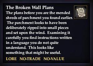 File:The Broken Wall Plans.jpg