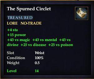 File:The Spurned Circlet.jpg