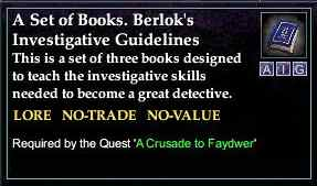 File:A Set of Books. Berlok's Investigative Guidelines.jpg