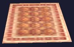 File:Cambric Rug (Visible).jpg