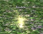 Faydew (Visible)