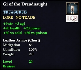 File:Gi of the Dreadnaught.jpg