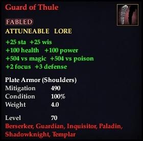 File:Guard of Thule.jpg