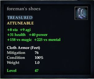 File:Foreman's shoes.jpg