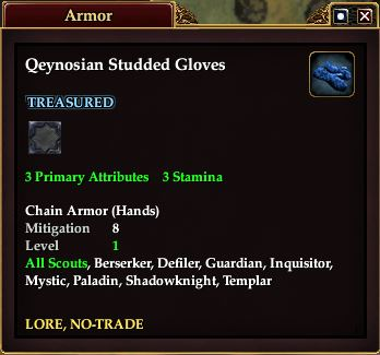 File:Qeynosian Studded Gloves.jpg