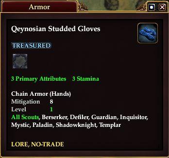 File:Qeynosian Studded Gloves.jpg