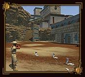 The Desert Regions and the City of Maj'Dul 01.jpg