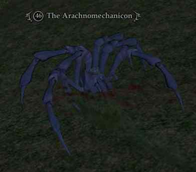 File:Thearachnomechanicon.jpg