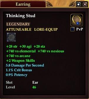 File:Thinking Stud.jpg