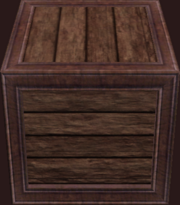 Highkeep Large Crate (Placed)