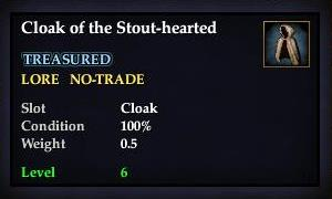 File:Cloak of the Stout-hearted.jpg
