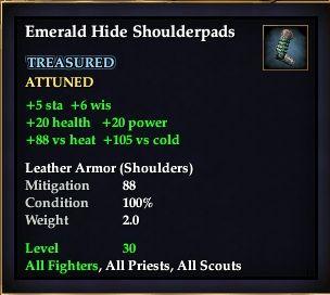 File:Emeral Hide Shoulderpads.jpg