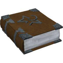 FlatBook01