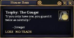 File:The Gouger.JPG