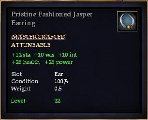 File:Pristine Fashioned Jasper Earring.jpg