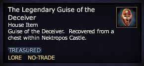File:The Legendary Guise of the Deceiver.jpg