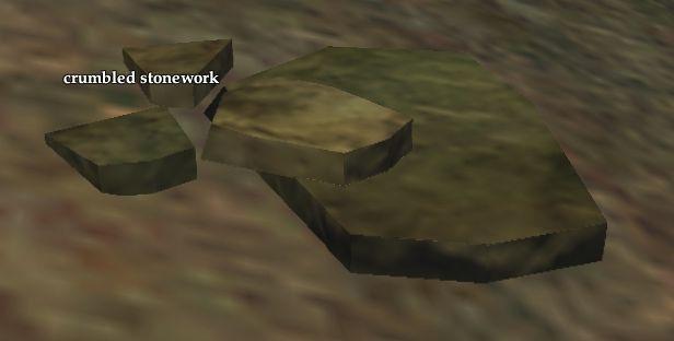 File:Crumbled stonework.jpg